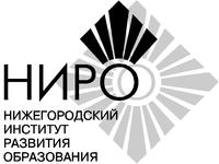 image041